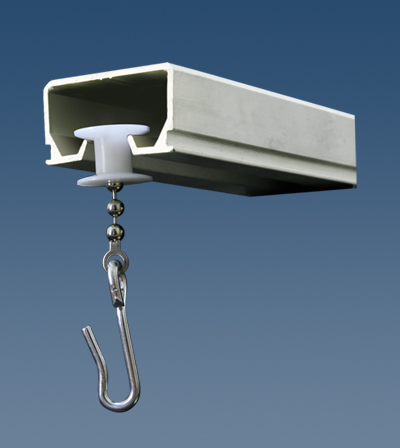 Manufacturer Of Hospital CurtainsHospital Curtain Accessories
